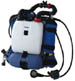 TEC Diving Materials